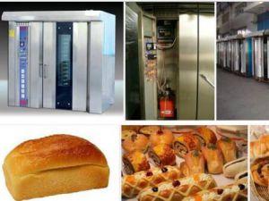 武汉面包房设备回收,面包店设备回收
