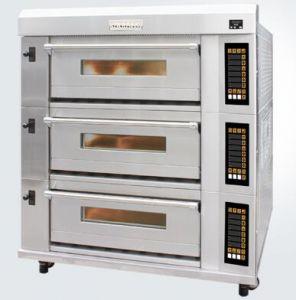 武汉烘焙设备回收,二手烘焙设备回收