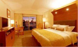 武汉宾馆物资回收,空调电器回收