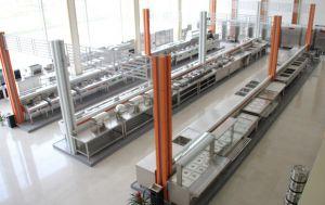 武汉西餐厅设备回收,西餐厅用品回收