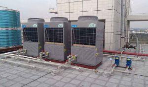 武汉中央空调回收,商用空调回收