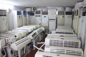 武汉二手空调回收,品牌空调回收