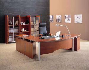 武汉办公家具回收,员工卡位回收,老板桌椅回收,文件柜回收,会议桌回收,办公设备回收