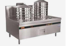 武汉厨房设备回收,酒店后厨设备回收,灶台回收,操作台回收,火锅设备回收,厨房设备整体回收