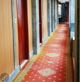 武汉宾馆物资回收,酒店饭店设备回收,酒店地毯回收,厨房设备回收,酒店空调回收