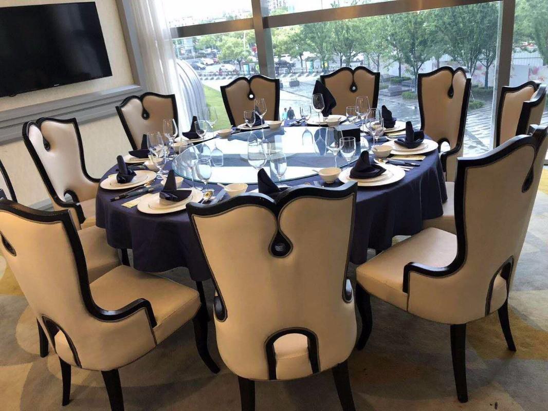 武汉饭店设备回收,武汉餐厅设备回收,武汉二手餐桌椅回收,武汉厨房设备回收