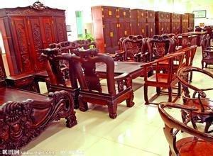 武汉红木家具回收,实木家具回收,仿古家具回收,民用家具回收