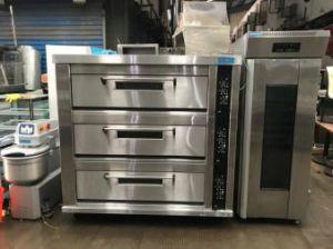 武汉烘焙设备回收 回收蛋糕房设备 二手烤箱回收