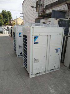 武汉空调回收 武汉中央空调回收 风管机空调 宾馆空调回收