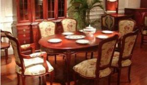 武汉饭店设备回收 回收酒店餐厅设备 厨房设备回收