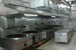 武汉酒店饭店设备回收,武汉酒店宾馆物资回收,武汉厨房设备回收