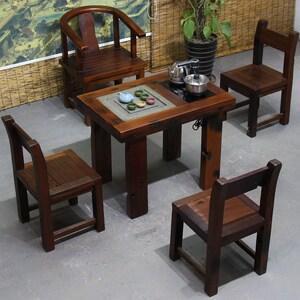 武汉红木家具回收,武汉仿古家具回收,花梨木家具回收,实木家具回收