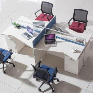 武汉办公家具回收, 武汉二手办公家具回收,员工位、文件柜回收