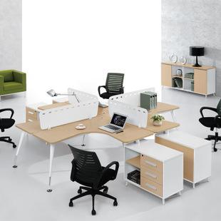 武汉办公家具回收,专业回收二手办公家具