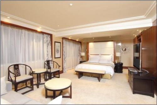 武汉宾馆物资回收,酒店饭店宾馆设备、家具回收