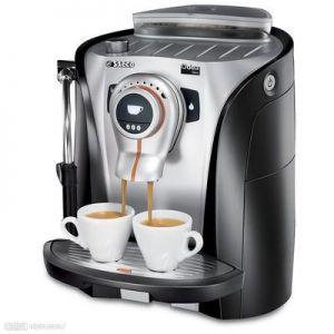 武汉咖啡厅设备回收,咖啡机、制冰机、空调、桌椅、咖啡厅整体回收