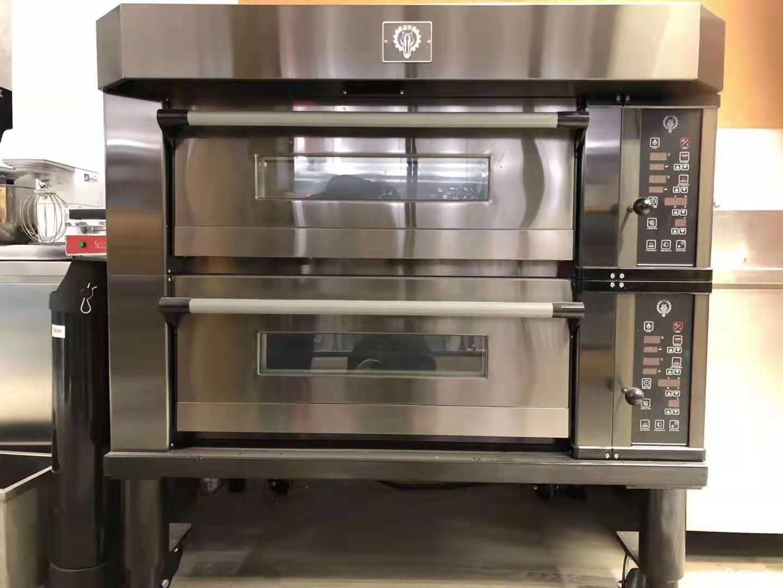 武汉面包房设备回收,蛋糕房设备、烘焙设备、电烤箱回收