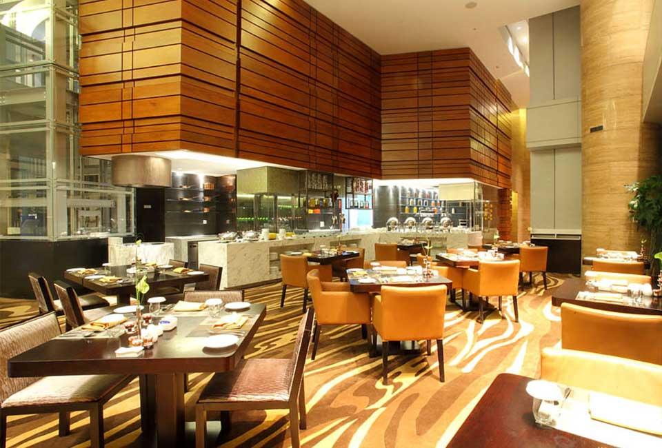 武汉回收酒店饭店设备,酒店饭店餐桌椅回收