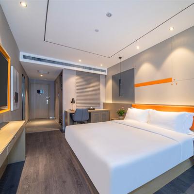 武汉回收酒店物资,客房家具、电器回收
